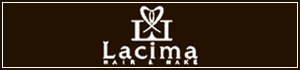 HAIR MAKE LACIMA